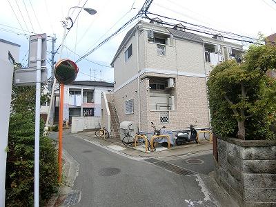 f:id:n-tenjin-cjs:20171121191509j:plain