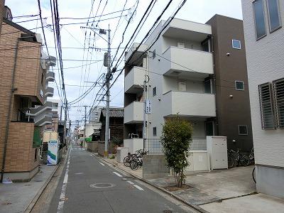 f:id:n-tenjin-cjs:20180112165134j:plain