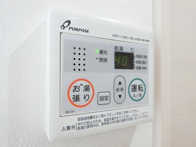 f:id:n-tenjin-cjs:20180408180927j:plain