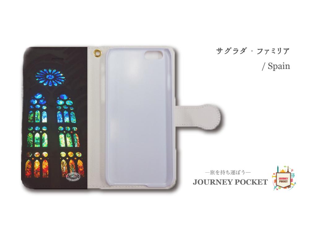 f:id:n-yamaguchi469:20160905133134p:plain