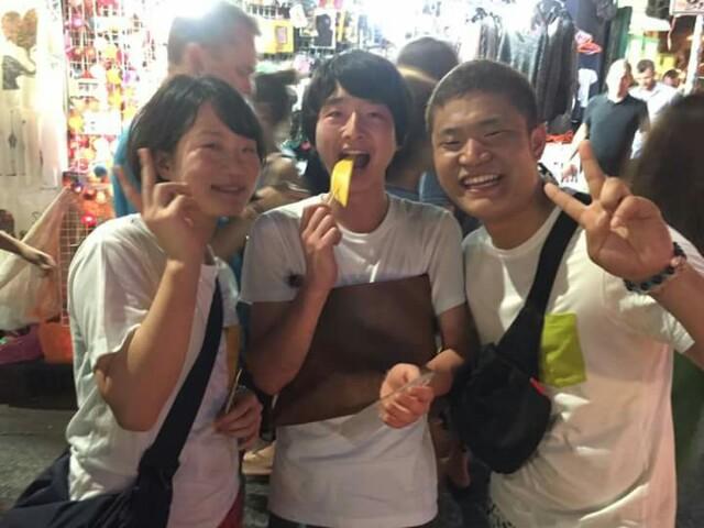f:id:n-yamaguchi469:20170101195637j:image