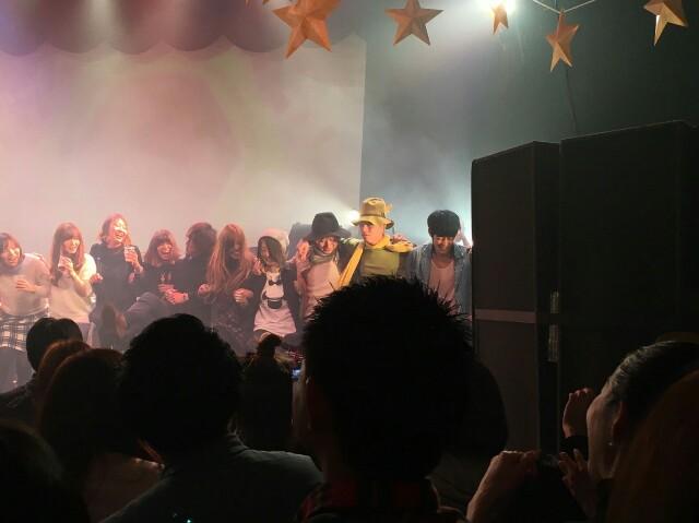 f:id:n-yamaguchi469:20170102144321j:image