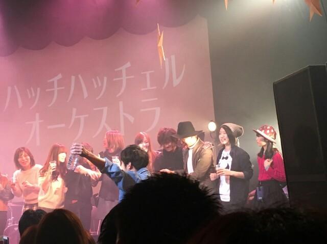 f:id:n-yamaguchi469:20170102144519j:image