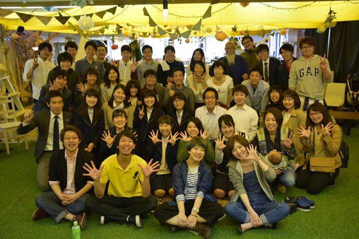 f:id:n-yamaguchi469:20170423154128j:plain