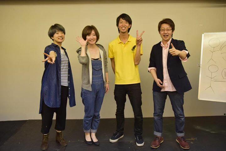 f:id:n-yamaguchi469:20170423154140j:plain