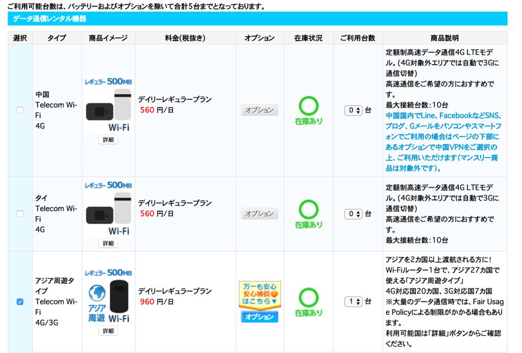 f:id:n-yamaguchi469:20171001234519p:plain