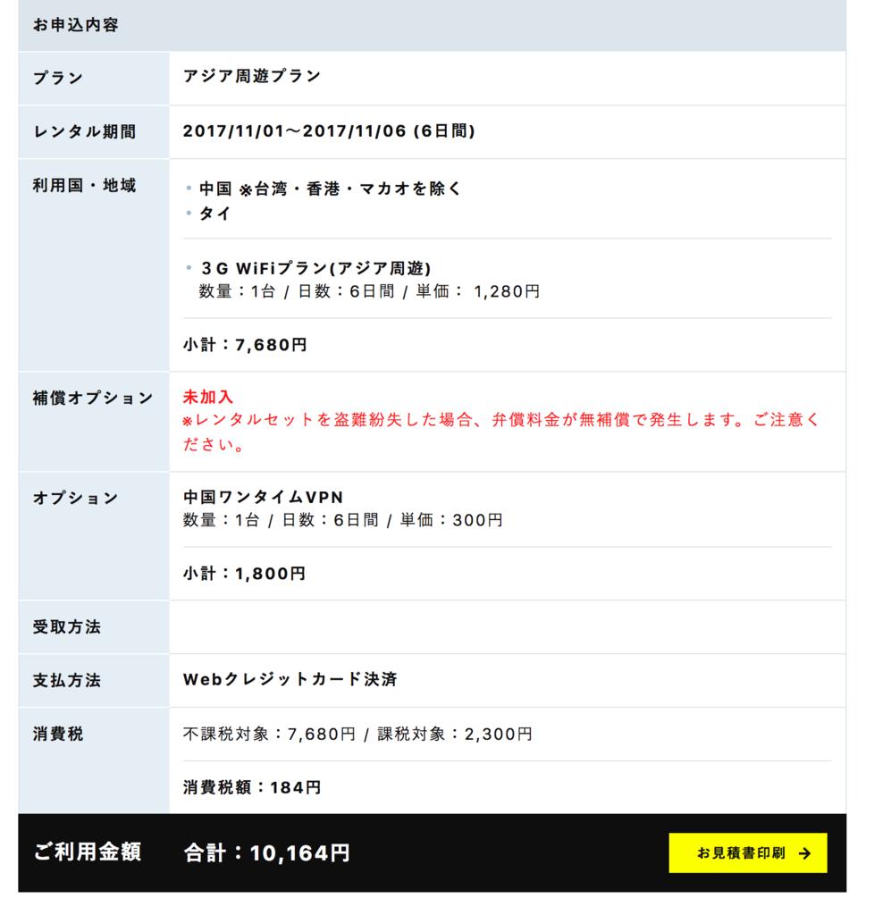 f:id:n-yamaguchi469:20171002013204p:plain