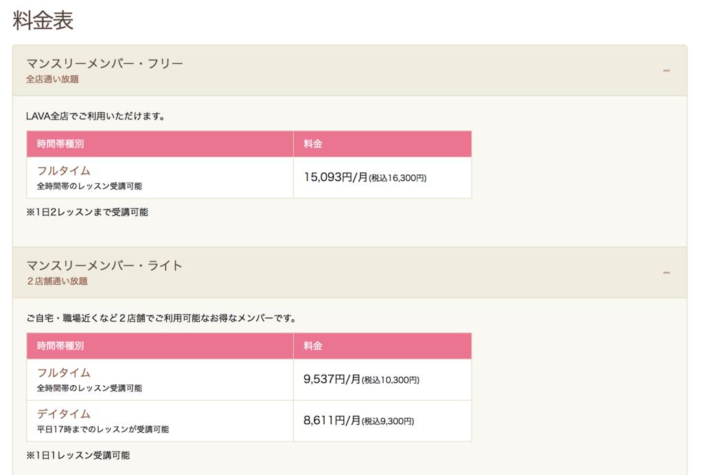f:id:n-yamaguchi469:20171226205550p:plain