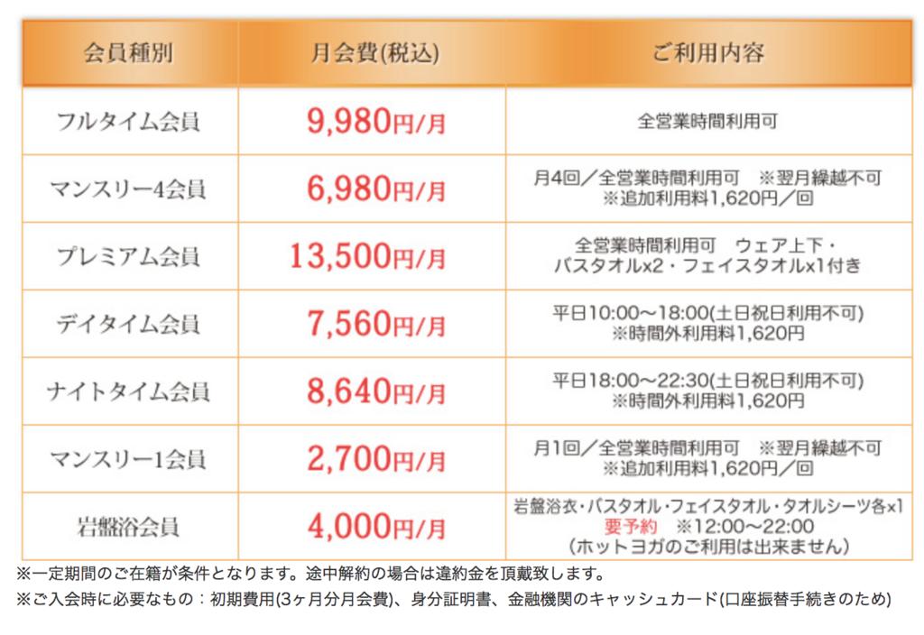 f:id:n-yamaguchi469:20171226210218p:plain