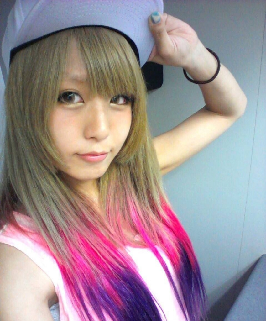 https://cdn-ak.f.st-hatena.com/images/fotolife/n/n-yamashita_goalist/20170210/20170210180746.jpg
