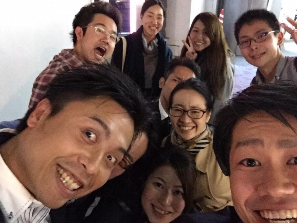 f:id:n-yamashita_goalist:20171110170740j:plain
