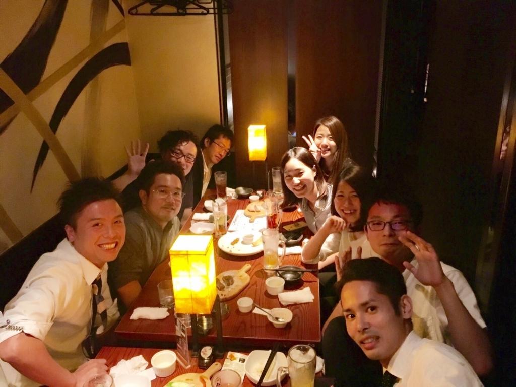 f:id:n-yamashita_goalist:20171110181559j:plain