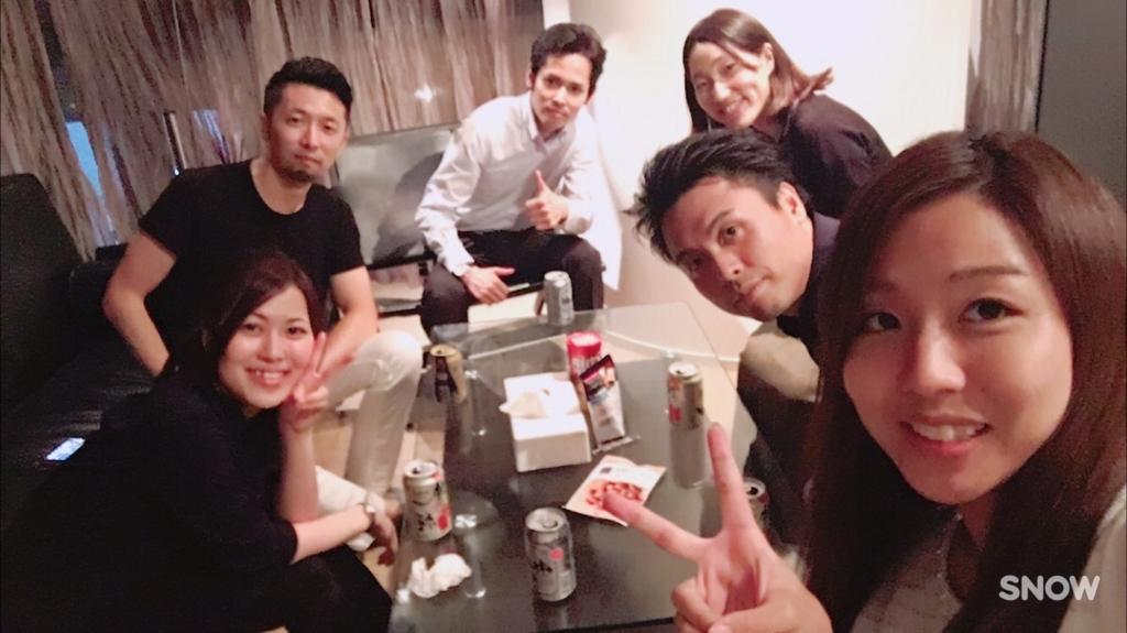 f:id:n-yamashita_goalist:20171110210000j:plain