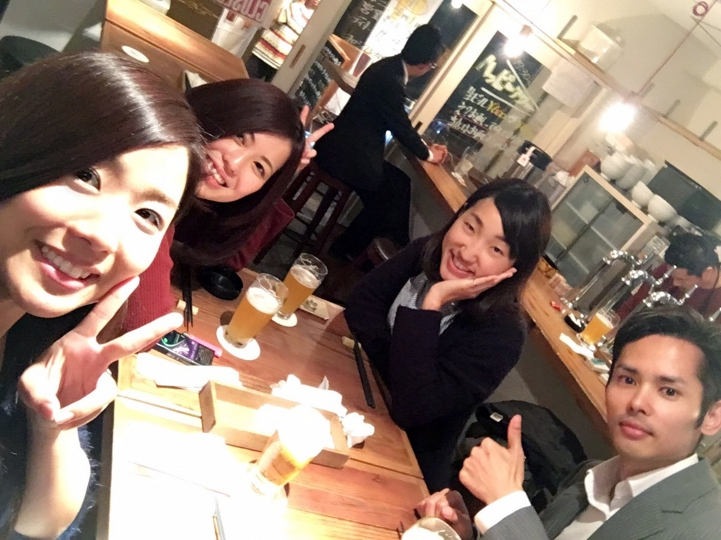 f:id:n-yamashita_goalist:20171114104038j:plain