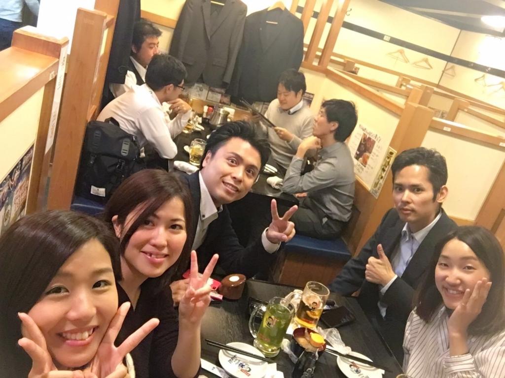 f:id:n-yamashita_goalist:20171117095413j:plain
