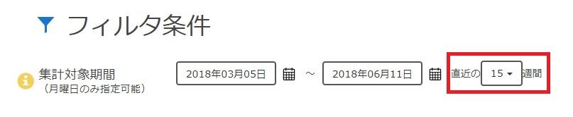 f:id:n-yamashita_goalist:20180618162624j:plain