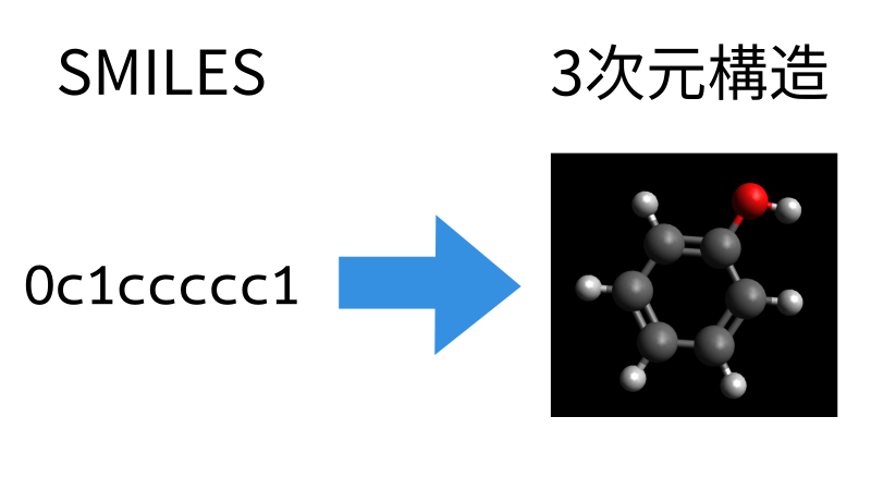 f:id:n-yoshikawa:20180825163720p:image:w400