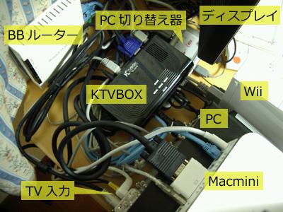 f:id:n-yuji:20080313230928j:image