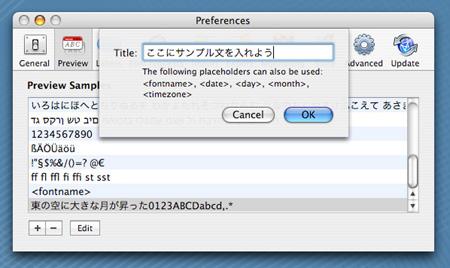 f:id:n-yuji:20090219224240j:image