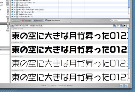 f:id:n-yuji:20090219224326j:image