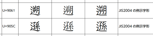 f:id:n-yuji:20100906154547p:image