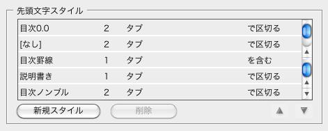 f:id:n-yuji:20111119223123p:image