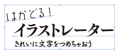 f:id:n-yuji:20120218191208p:image