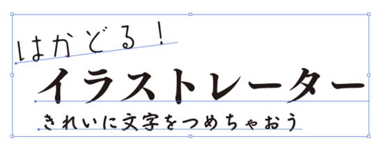f:id:n-yuji:20120218191631p:image