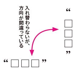 f:id:n-yuji:20120527103551p:image