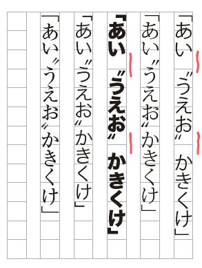f:id:n-yuji:20130326132759j:image