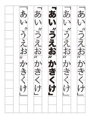 f:id:n-yuji:20130326132800j:image