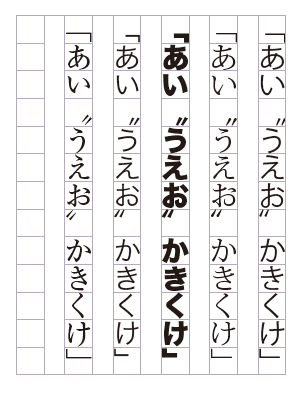 f:id:n-yuji:20130326132801j:image