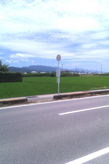 f:id:n-yuji:20130717172817j:image