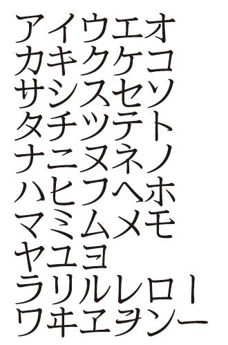 f:id:n-yuji:20140710175840j:image