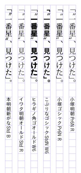 f:id:n-yuji:20150910104705j:image