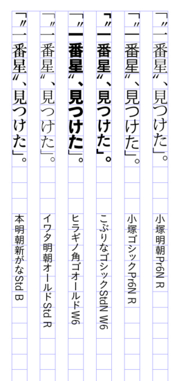 f:id:n-yuji:20150910104747j:image