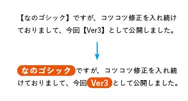 f:id:n-yuji:20200227151804p:plain