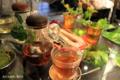 青山フラワーマーケット TEA HOUSE