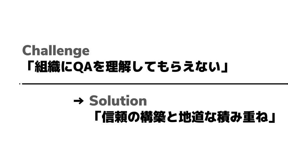 f:id:n1010n7zk:20210805163150j:plain