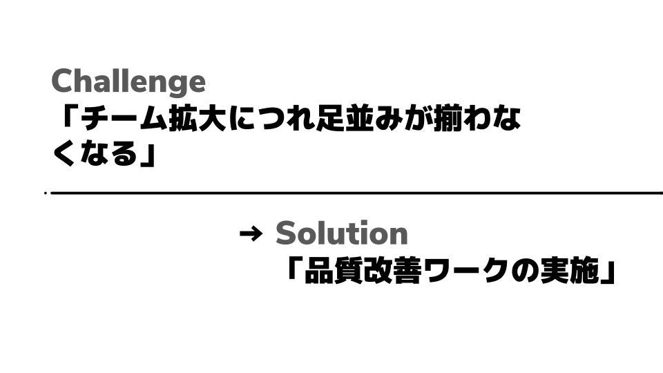 f:id:n1010n7zk:20210805163251j:plain
