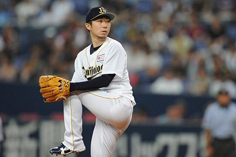 プロ野球選手世代別年俸ランキングを紹介!大谷・筒香・山田 ...