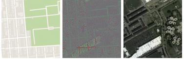 f:id:n2i-t:20190110120015p:plain