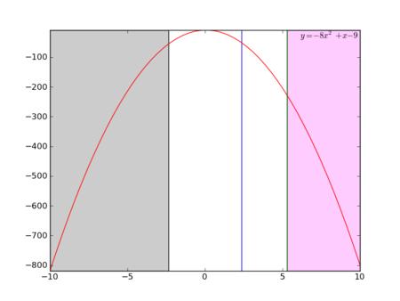 f:id:n4_t:20120104225844p:plain