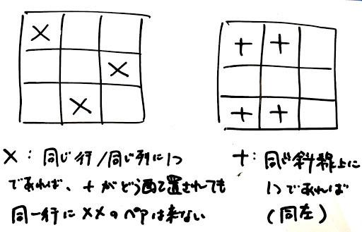 f:id:n4_t:20170410081535j:plain