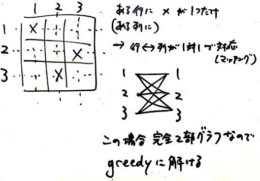 f:id:n4_t:20170410081542j:plain