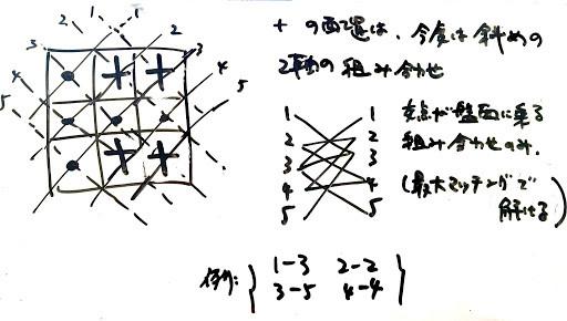 f:id:n4_t:20170410081550j:plain