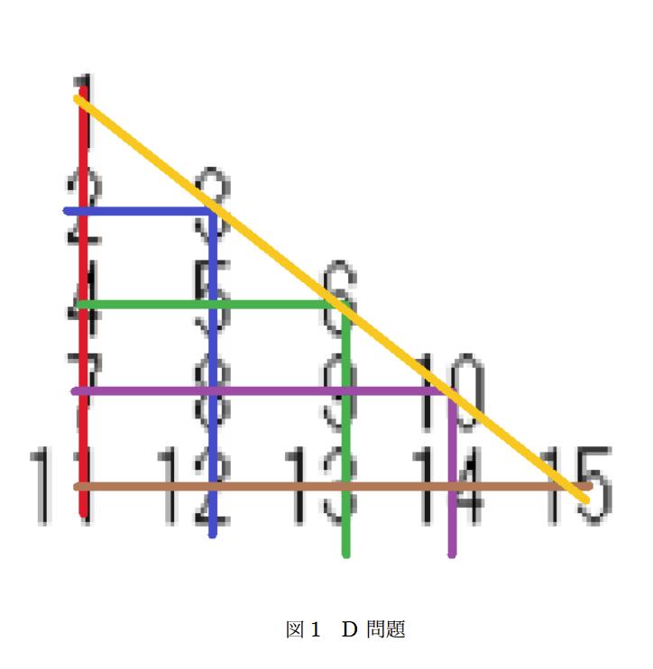 f:id:n4_t:20181112223557p:plain:w320