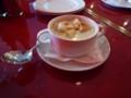 [食べ物][スープ]