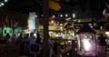 [レストラン] Plasa SenayanのMarcheレストラン