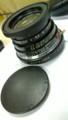[ライカ] Summicron 40mm f/2.0